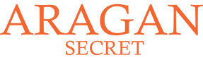 Aragan Secret – Discover the Secret