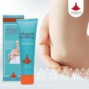 Aragan elbow treatment cream