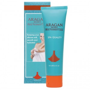 Aragan elbow Cream