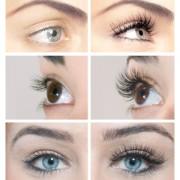 Aragan Secret Eyelash Growth Enhancer