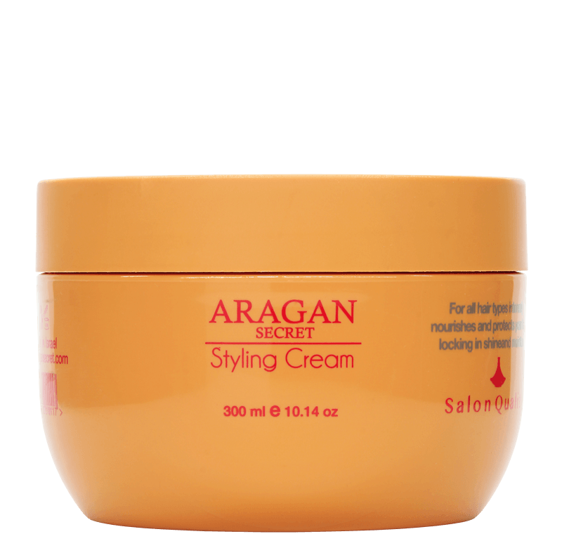 hair products for styling aragan secret hair styling aragan secret 2644
